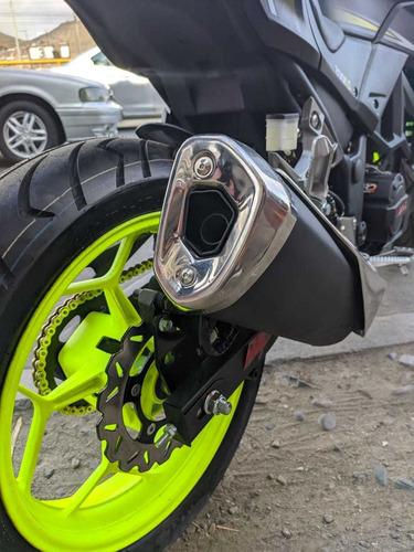 venta de motos nuevas y semi nuevas al mejor precios