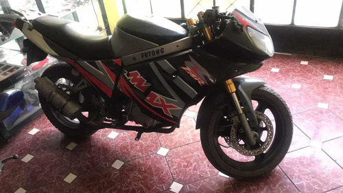 venta de motos reparacion de motos grandes inyectores