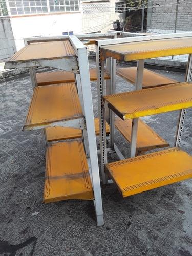 venta de mueble  para abarrotes o cualquier negocio