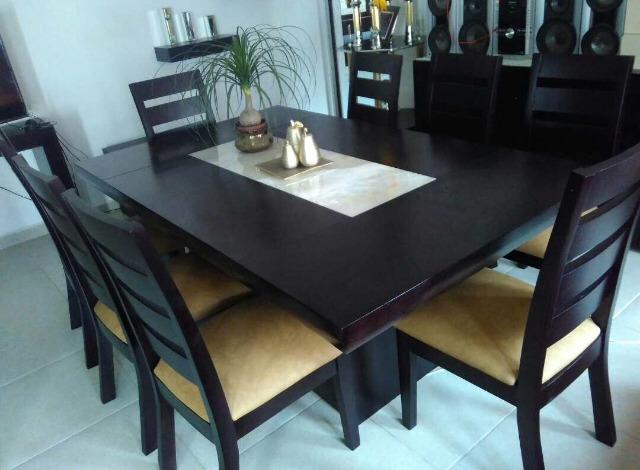 Venta De Muebles.. Closet Cocinas Salas Comedores Etc - $ 1.00 en ...
