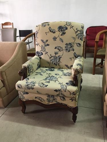 venta de muebles importados,lamparas ,adornos y mas
