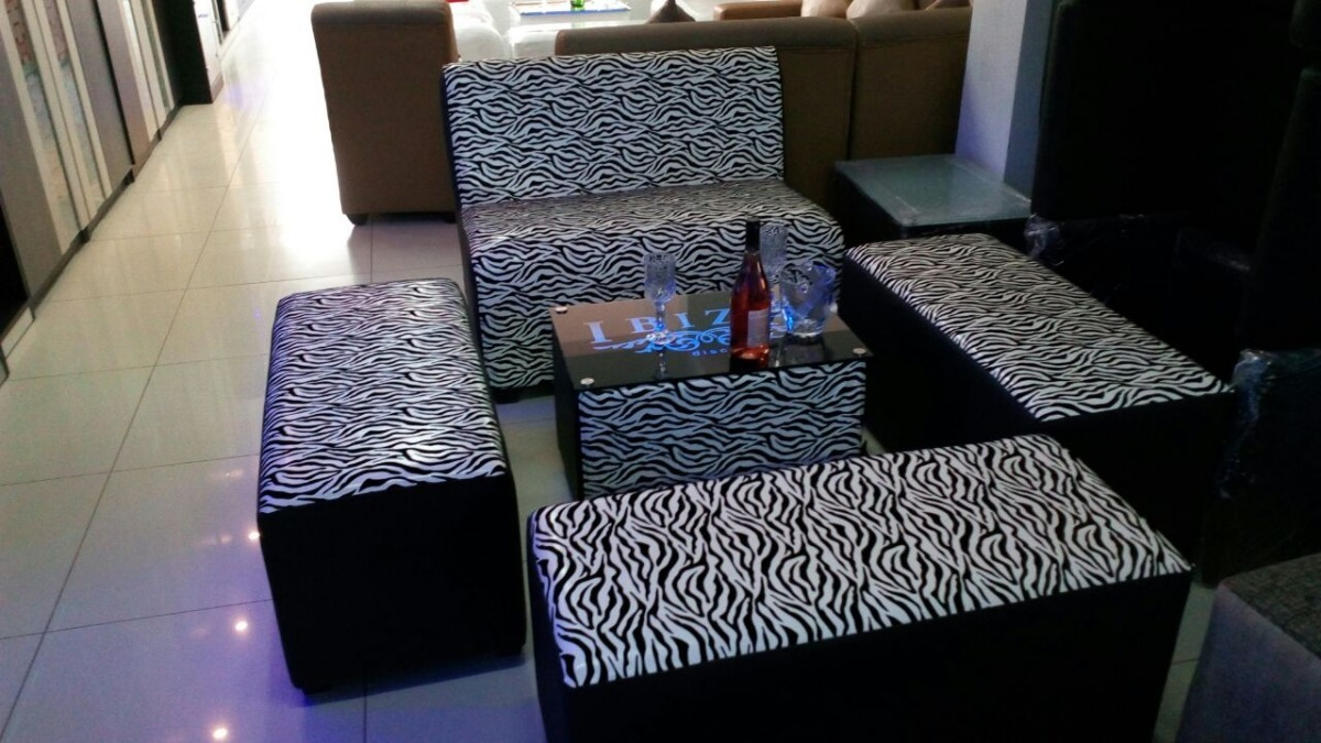 Venta De Muebles Para Bares Discotecas Eventos Night Club S  # Muebles Para Night Club