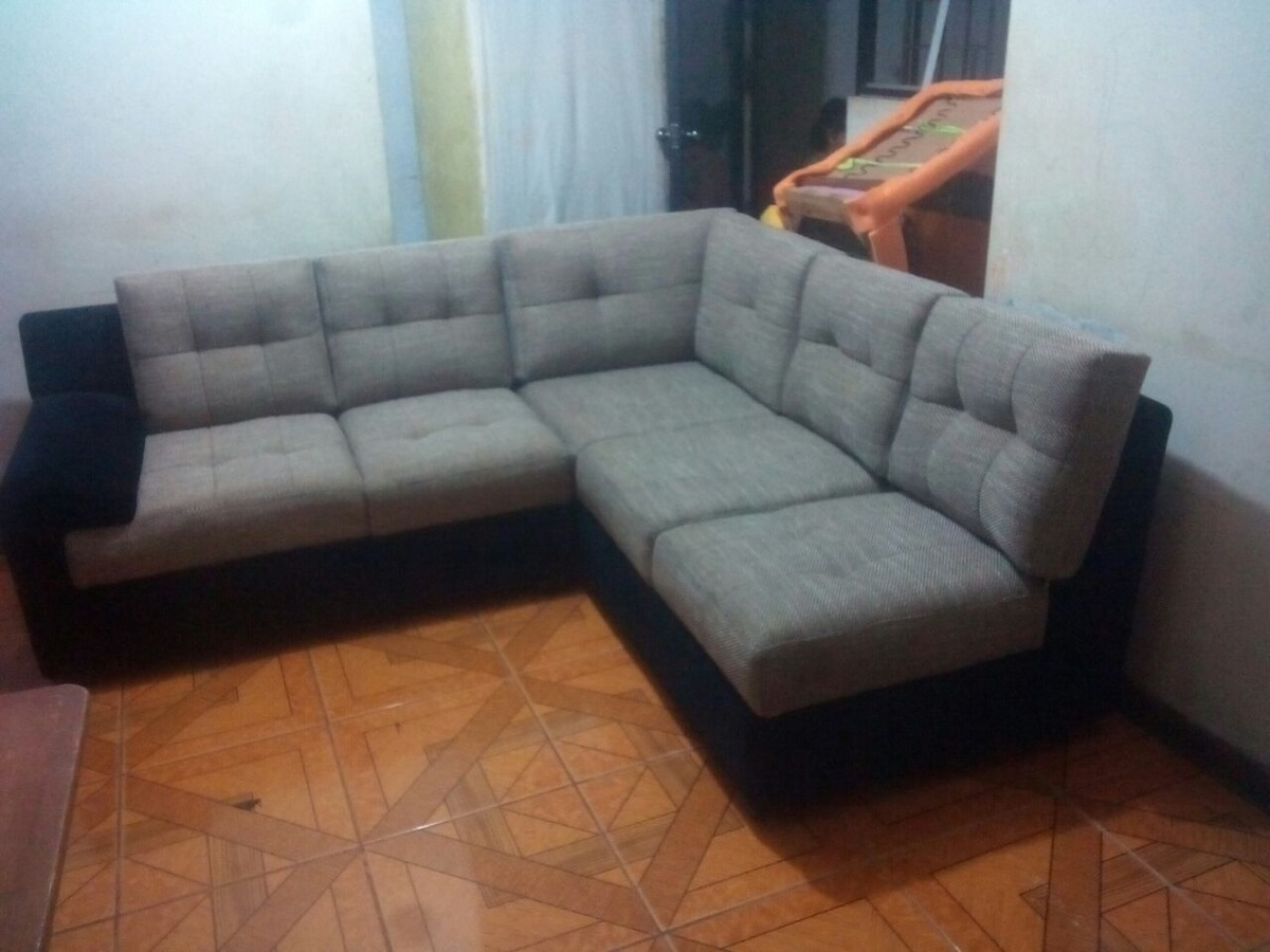 Atractivo Sillas Chaise Para Muebles De Sala Bandera - Muebles Para ...