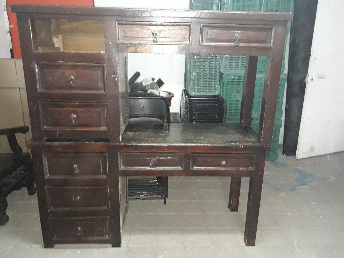 Venta De Muebles Rusticos Usados 100 en Mercado Libre
