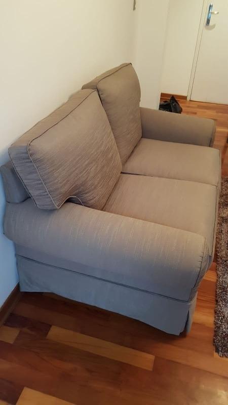 venta de muebles sofas 2 juegos