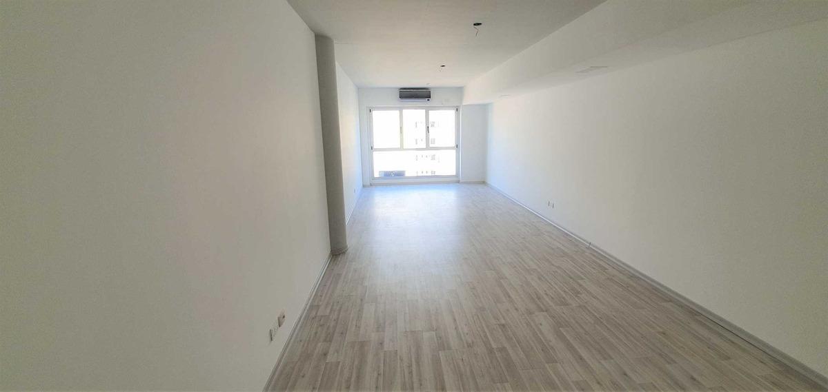 venta de oficina 40m2 libertador office