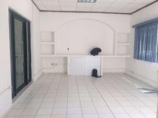 venta de oficina con un mega departamento en celaya gto. mex.