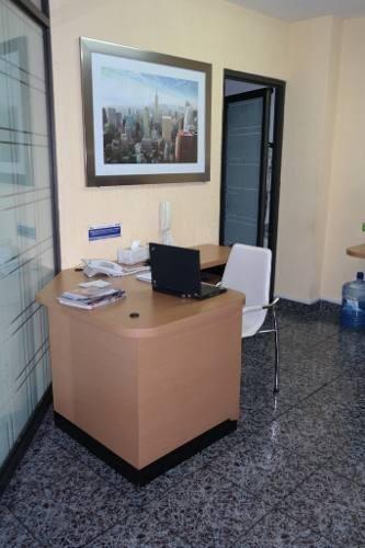 venta de oficina corredor roma, condesa
