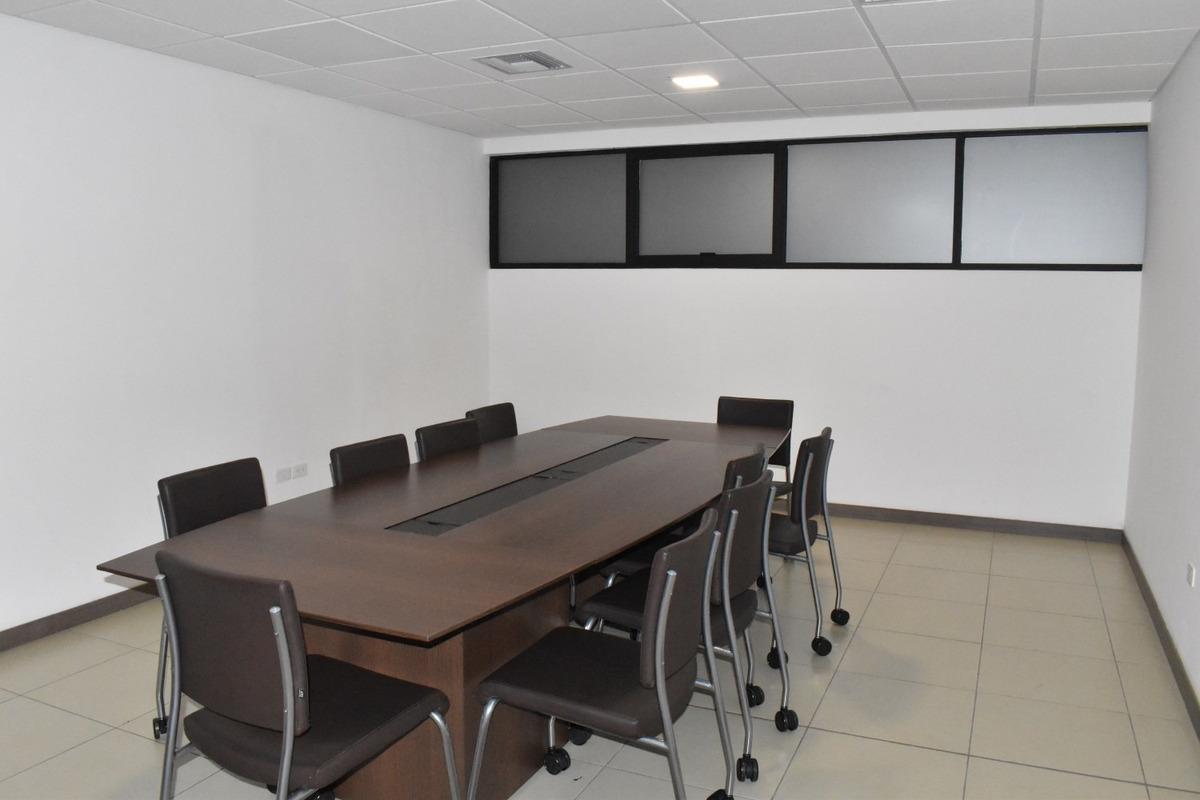 venta de oficina edificio emporium pto, santa ana