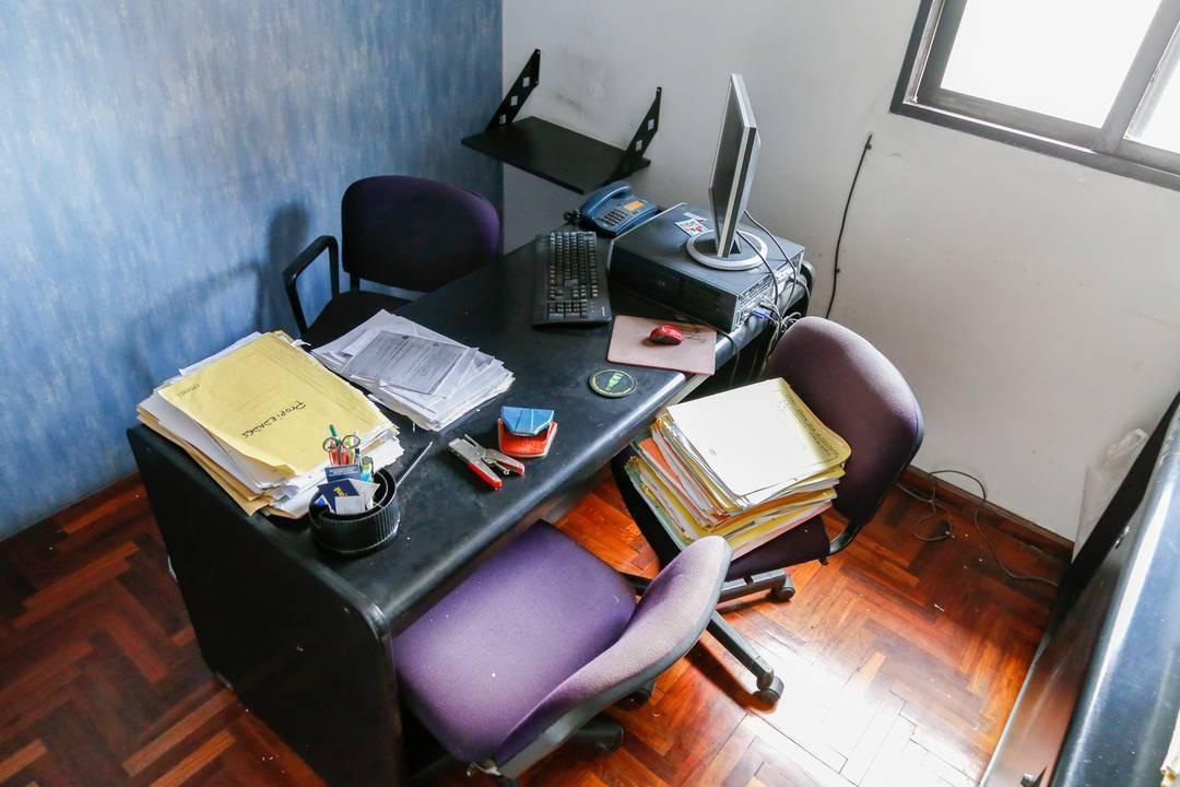 venta de oficina en balvanera