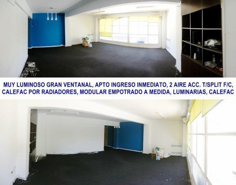 venta de oficina en centro / microcentro, capital federal