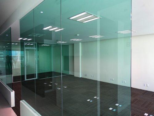 venta de oficina en corporativo de lujo sm 7 cancun