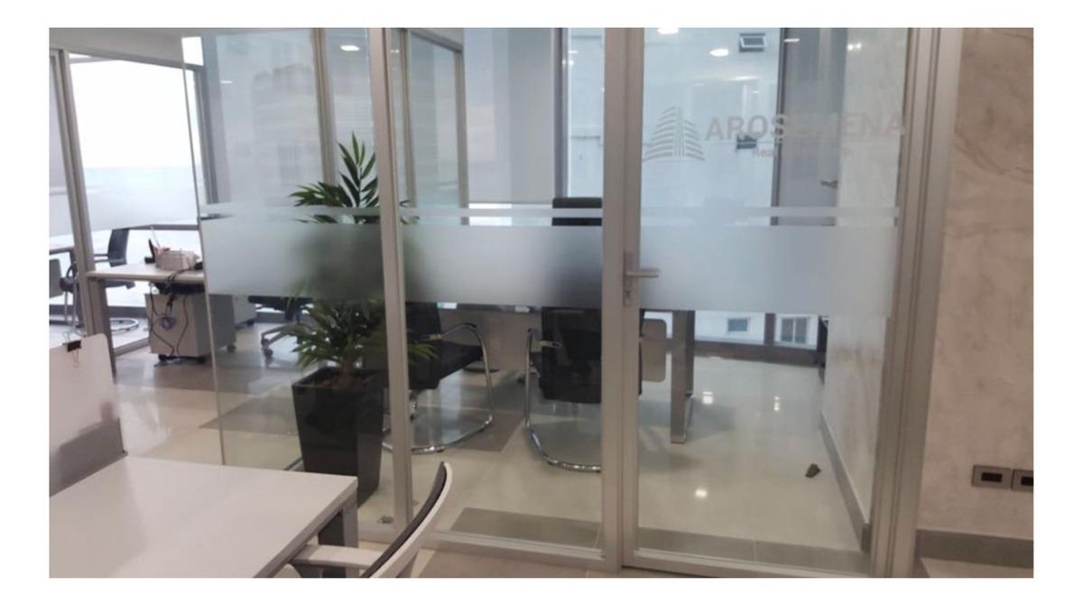 venta de oficina en costa del este ph financial park