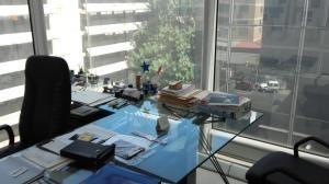 venta de oficina en el recreo eq1000 17-3287