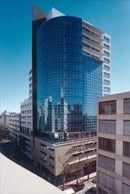 venta de oficina en la torre de los profesionales financio