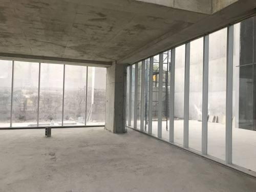 venta de oficina en planta baja torre albia