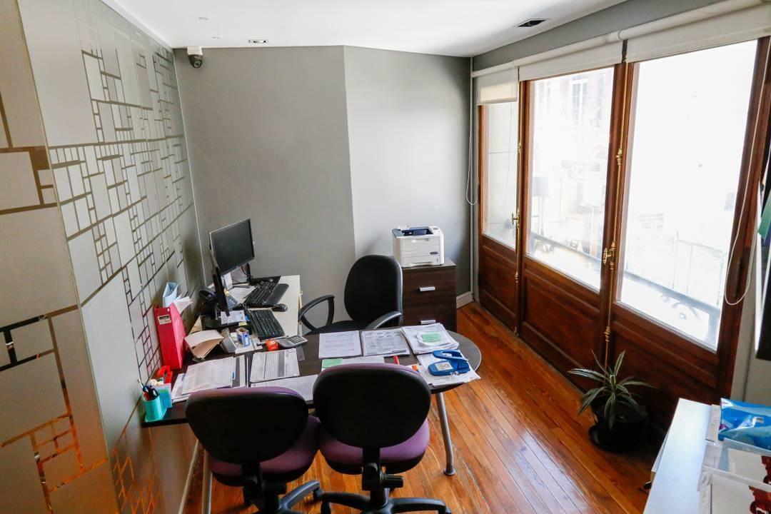 venta de oficina en retiro