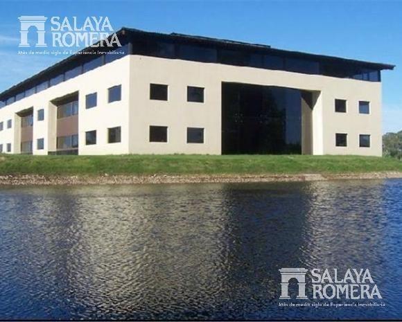 venta de oficina ubicada en la ruta 27 1000 en riviera park
