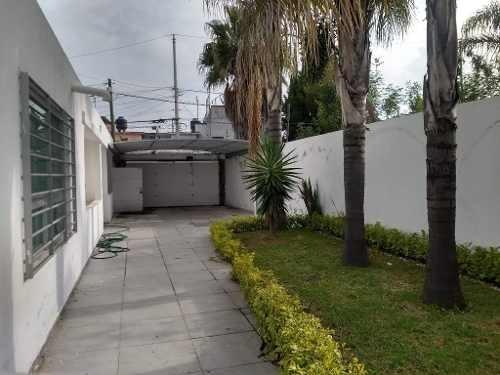 venta de oficinas 334 m2 construccion, 571m2 de terreno en zona camino real a cholula, puebla