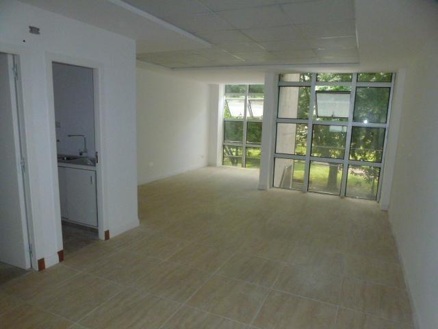 venta de oficinas a estrenar plaza mitre