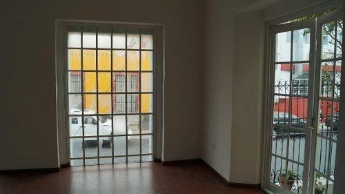 venta de oficinas avenida juarez