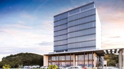 venta de oficinas de lujo salida méxico. $7,282,700