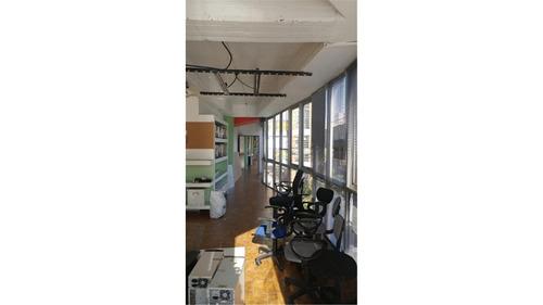venta de oficinas en galeria imperial - once  - 187 m2 -