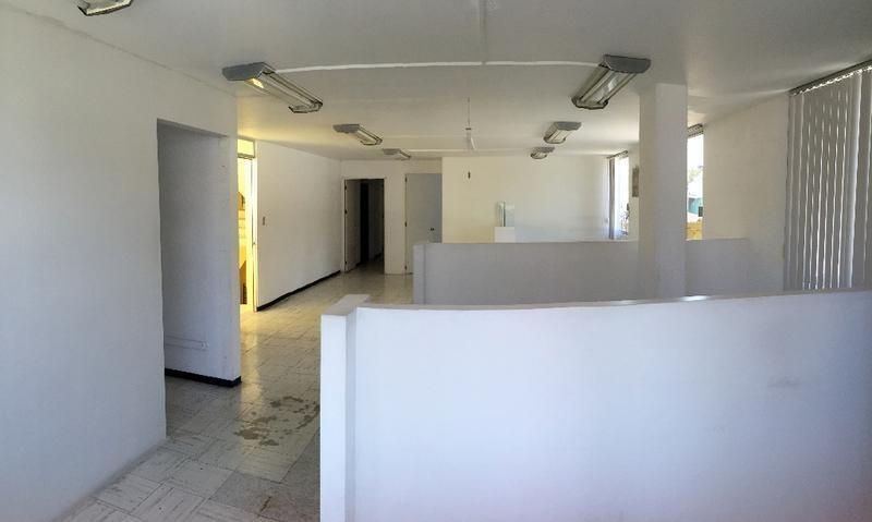 venta de oficinas en ignacio de la llave, colonia centro