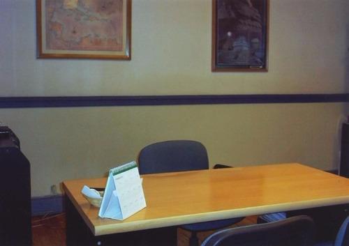venta de oficinas en lanús este (216)
