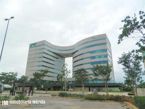 venta de oficinas en sky work