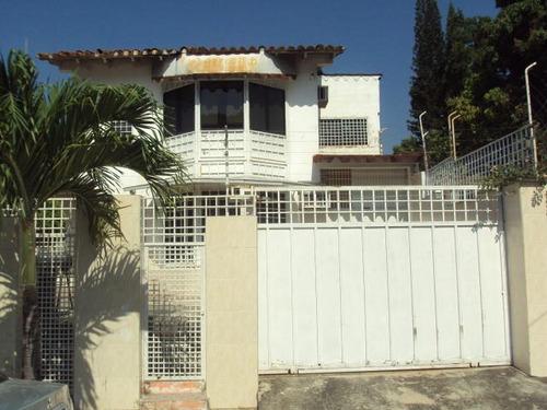 venta de oportunidad casa de 279mts2exclusiva el limón.gbf