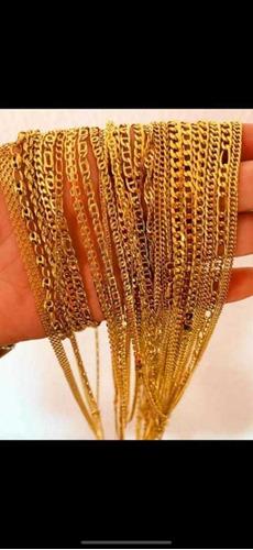 venta de oro 100% oro