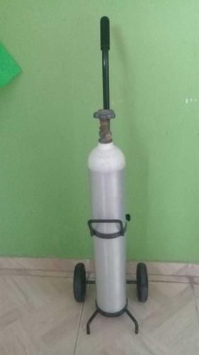 venta de oxigeno medicinal y gases industriales
