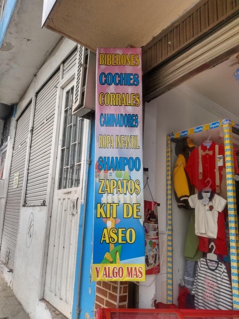 venta de pañalera
