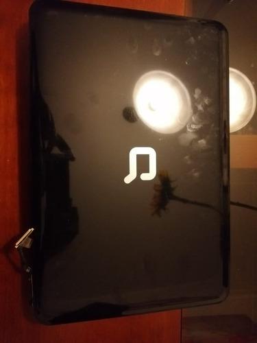 venta de pantalla notebook compaq cq45