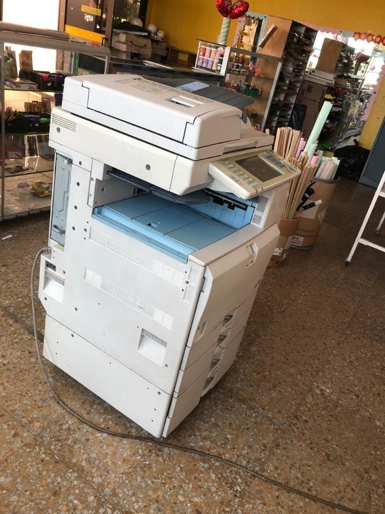 venta de  papelerías
