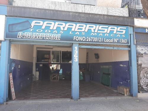 venta de parabrisas y venta  de vidrios