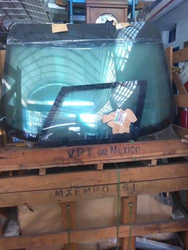 venta de parabrisas y vidrios para todo tipo de vehiculos