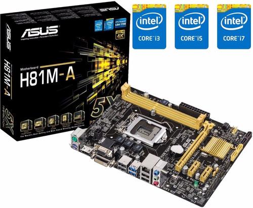 venta de partes de computadora nuevas