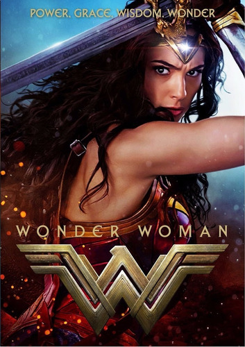 venta de películas dvd full hd español latino / ingles