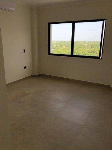 venta de penthouse en residencial av huayacan cancun