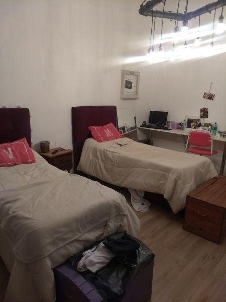 venta de ph 2 dormitorios, la plata