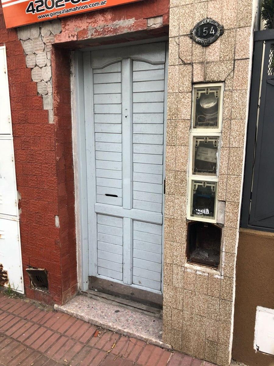 venta de ph 4 ambientes apto credito bancario
