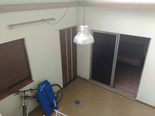 venta de ph de 2 ambientes , villa lugano