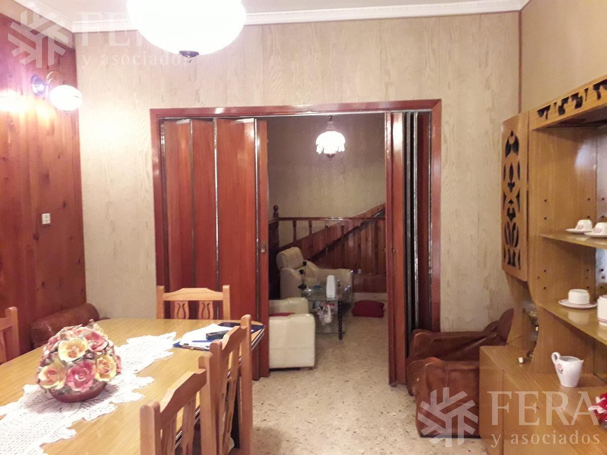 venta de ph departamento tipo casa 4 ambientes en wilde (26436)