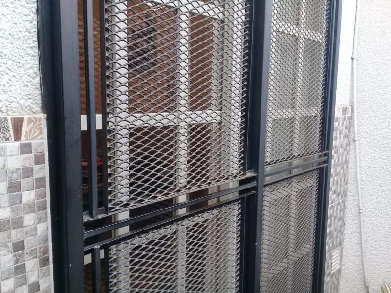 venta de ph / duplex de tres ambientes  - lomas del mirador