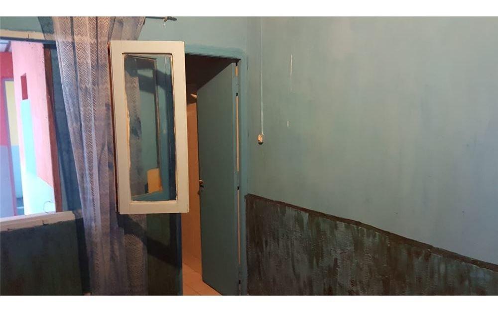 venta de ph en b° san pedrito - 2 dormitorios
