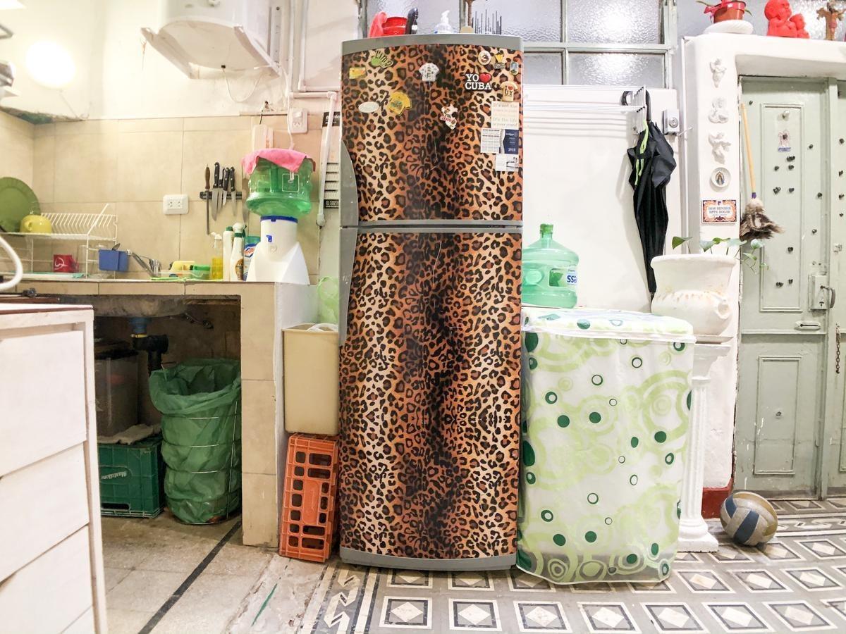venta de ph en san nicolas con excelente distribución y luminosidad