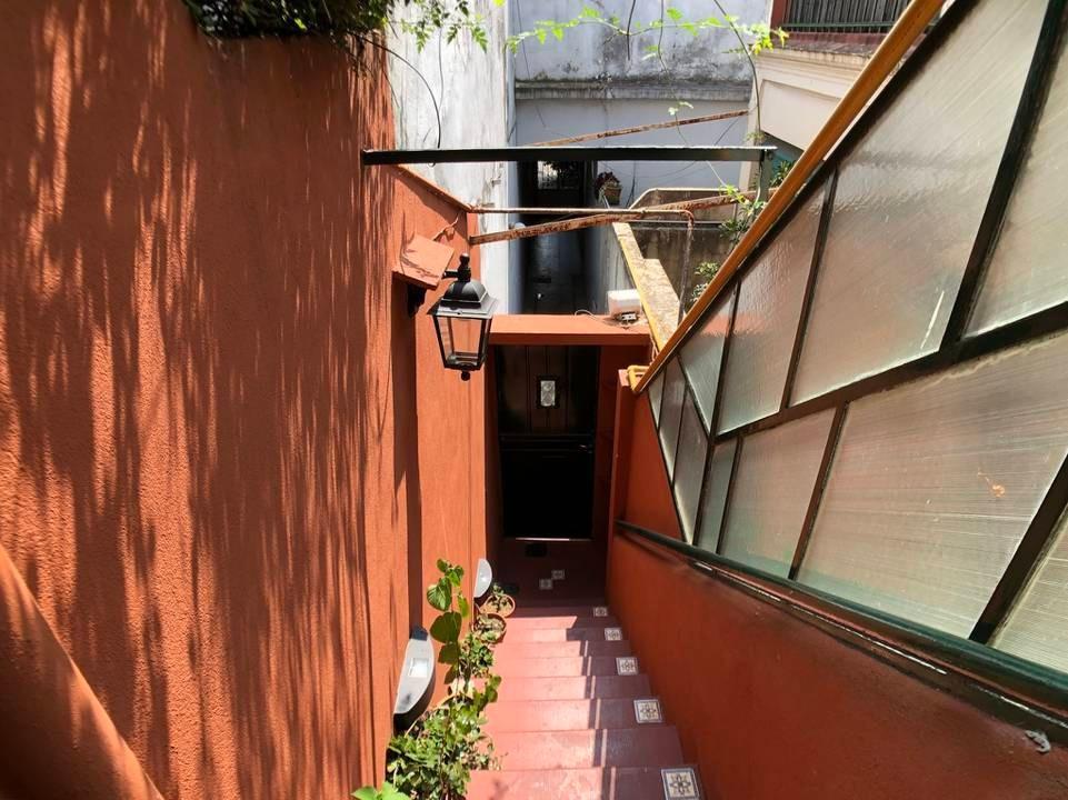 venta de ph en villa devoto