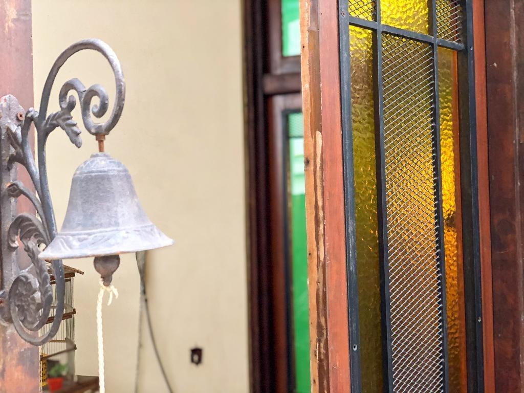 venta de ph en villa pueyrredon con excelente luminosidad